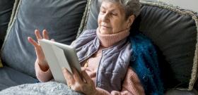 Otthon ragadtál? Itt egy rakás, magyar nyelvű e-könyv – ingyen