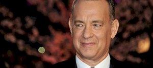 A koronavírusos Tom Hanks nincs is olyan jól, mint mondja?