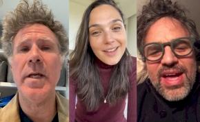 Megható karanténdal: világsztárok éneklik John Lennon slágerét – videó