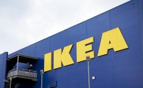 Bezárnak a magyar IKEA áruházak