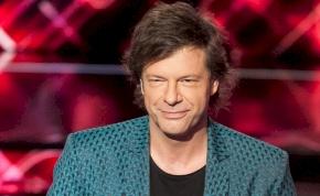"""Váratlan bejelentést tett Tilla: """"Utolsó munkanapom a TV2-ben"""""""