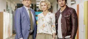 Hamarosan visszatér az RTL Klub sikersorozata