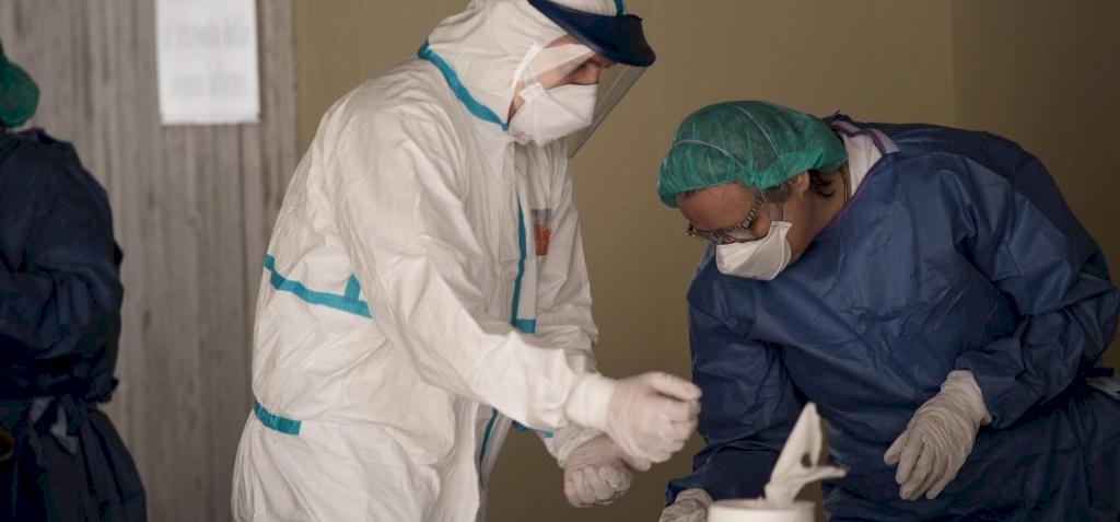36-tal nőtt koronavírussal-fertőzöttek száma Magyarországon, újabb beteg halt meg