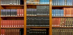 Példátlan lépés, 15 ezer könyvet olvashatsz ingyen – részletek