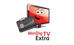 750 ezer magyar két ingyen tévécsatornát kap