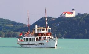 Elmarad a balatoni hajózási szezonnyitás, lefújták a Nemzeti Regattát is