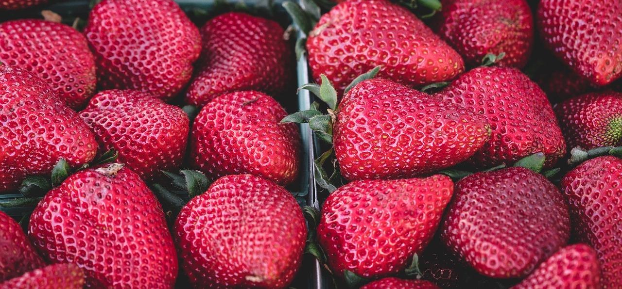 Öt gyümölcs, ami igazi C-vitamin-bomba, és erősítheti az immunrendszerüket
