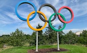 Tokió 2020: megegyeztek, hogy elhalasztják az olimpiát