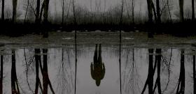 Ajánlat karanténra: Stephen King elméjénél nincs megrázóbb – A kívülálló