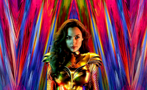 Nem merik bemutatni júniusban a Wonder Woman 1984-et