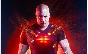 Ajánlat karanténra: Diesel meghajtású szuperkatona – Bloodshot