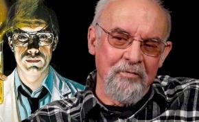 Gyászol Hollywood: meghalt a legendás horrorfilm rendező