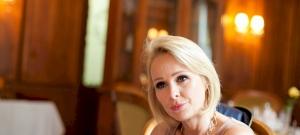 Péniszek és félelem – őszintén mesélt a luxusfeleség, Köllő Babett