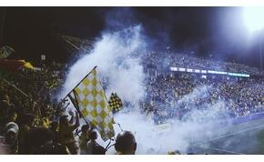Egy szenzációs focimeccs, amely beindíthatta az olasz koronavírus katasztrófát