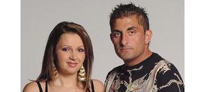 Brutális pénzt követel Győzikééktől a nő, aki miatt majdnem meghaltak
