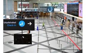 Drasztikus lépés: leáll a nemzetközi személyszállítás Magyarországon!
