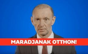 Győrfi Pál fia is unja, hogy folyton ott az apja a YouTube-videók előtt