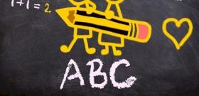 Hétfőtől alsós oktatási műsorokat is indít az M5 csatorna