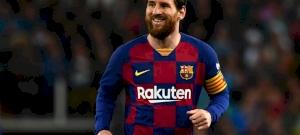Messi megerősítette – példás döntést hoztak a Barcelona játékosai
