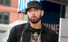 Eminem elárulta legnagyobb büszkeségét