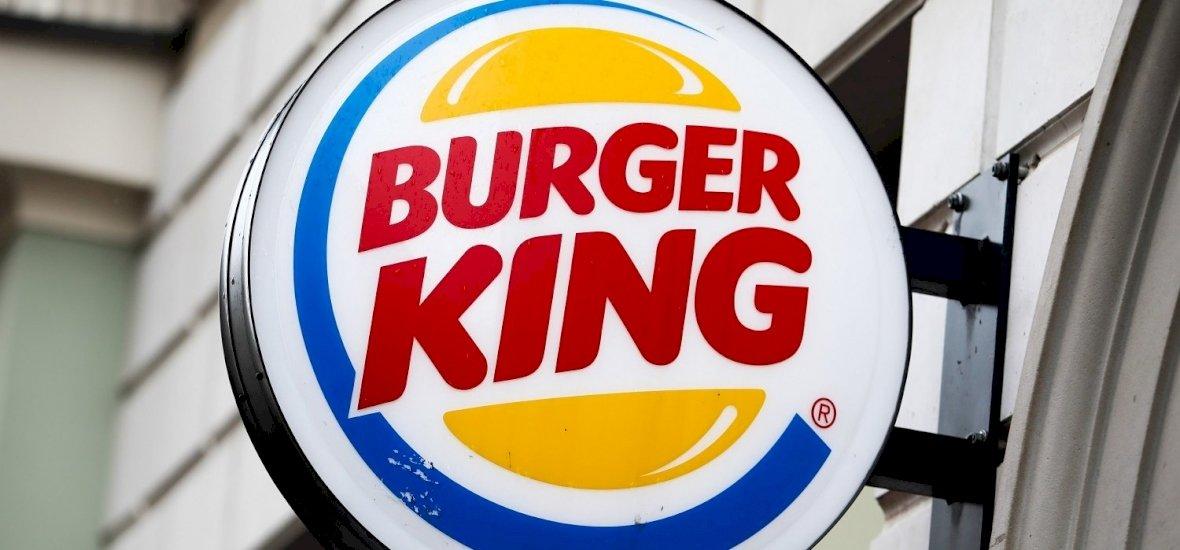 Mostantól ingyen szállít házhoz a Burger King – részletek