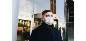 Fertőzött koronavírus-teszteket küldött egy luxemburgi cég