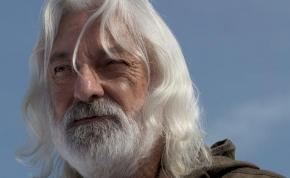 A koronavírus miatt halt meg a Star Wars színésze