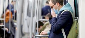 Tovább nőtt a koronavírussal fertőzöttek száma, meghalt egy idős férfi