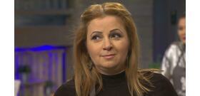 Gáspár Bea nem fél: bíróságra megy, és harcol az igazáért