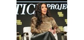 Ki nem találod, miért hagyta el Kim Kardashian a karantént