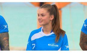Összejött az Exatlon Hungary két versenyzője?