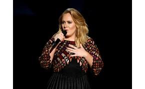 Adele 171 millió dollárt bukhat a válással?