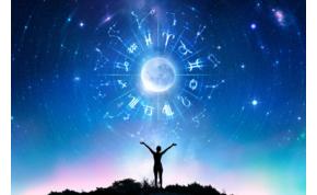 Napi horoszkóp: depresszióba taszítanának az érzéseid?