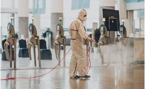 Újabb 11 beteg halt meg Magyarországon, közel 900 a fertőzöttek száma