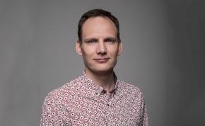 Bödőcs Tibor még nem akar viccelődni a koronavíruson