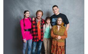 A TV2 sorozatában tér vissza a Barátok közt egykori sztárja – videók