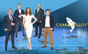 Új évad, új szereplő – visszatér az RTL Klub egyik legsikeresebb műsora