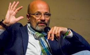 Dr. Zacher Gábor nem ért egyet a hivatalos protokollal