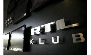 Új műsorok az RTL Klubon, más időpontra került a Barátok közt