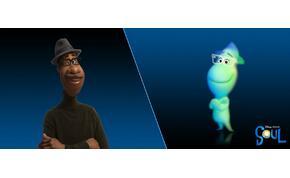 Csúszik a Pixar 2020-as nagy durranása, a Lelki ismeretek