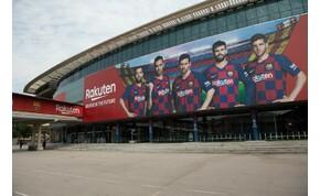 """""""A korrupció létező jelenség"""" – a volt Barca-alelnök készen áll a háborúra"""