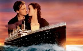 7 kimaradt jelenet a Titanicból, amit talán még nem láttál – videók