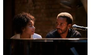 Érkezik a Kaliforniai álom rendezőjének sorozata a Netflixre – előzetes