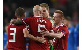Egy magyar is ott van a Bundesliga-csapat szégyenlistáján