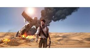 Ingyen játékokat ad a PlayStation: miénk lehet a legjobb kalandjáték is