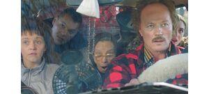 A TV2 fütyül a veszélyhelyzetre, maszk és kesztyű nélkül forgatják új sorozatukat