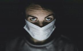 Már 172-en haltak meg Magyarországon a koronavírus miatt