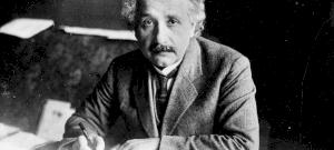 Albert Einstein: 9+1 dolog, amit nem tudtál a 65 éve elhunyt tudósról