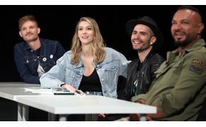 Nincs válogató, elmaradhat az RTL Klub legfontosabb őszi műsora
