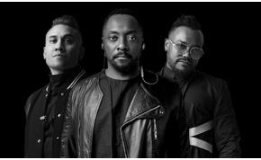 A Bad Boys 3 zenéje után itt van a Black Eyed Peas legújabb dala